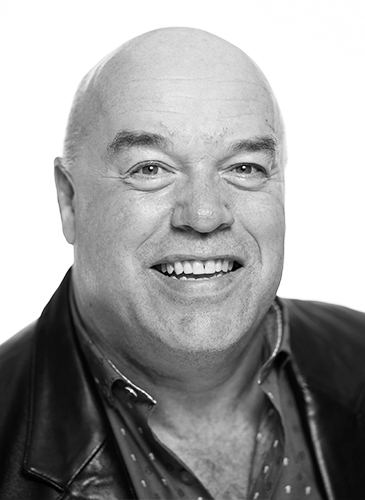 Dave Burtt